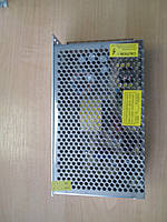 Блок питания 250 w IP 33 без кулера