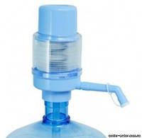 Помпа для воды механическая Blue-Rain