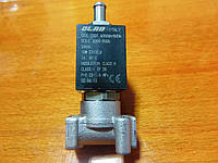 "Электроклапан горячей воды OLAB 24 V TA:80""С 20 ВАR на 3 входа"