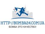 "Интернет-магазин ""Бомба24"""
