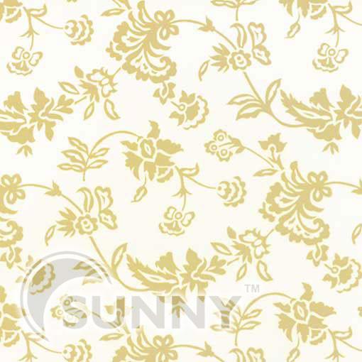 Рулонная штора Gloss Cream