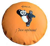 Кресло мешок пуф пуфик Таблетка бескаркасный, фото 1