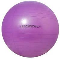 Мяч фитбол 75 см Axer