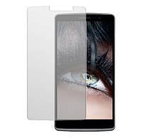 Закаленное защитное стекло для LG G4 Stylus (H540F / H542 / H631 / H635 / LS770), фото 1