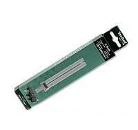 Tetra POND UV7000 9W - запасная лампа для стерилизатора