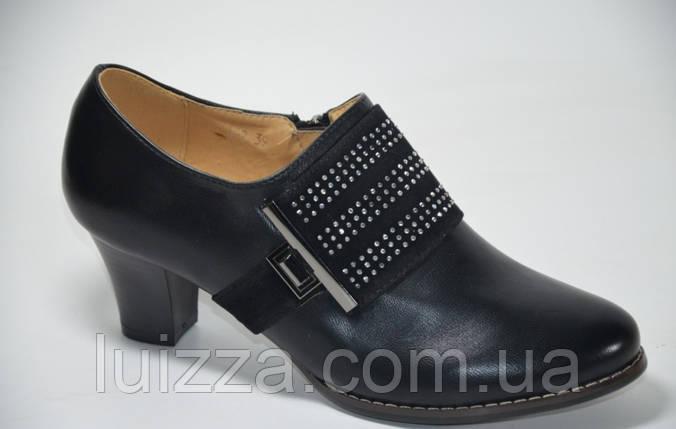 Туфли  женские  36,37, фото 2