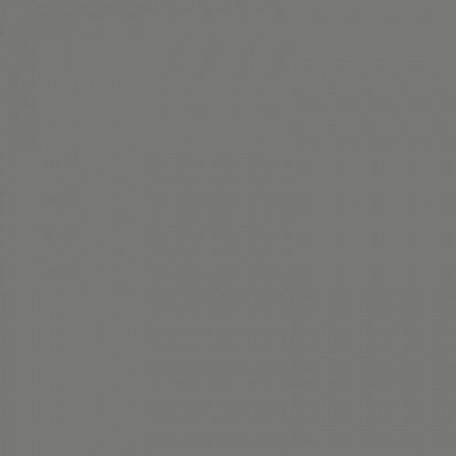 Плита MDF, Серебро, 2800х1840x18мм