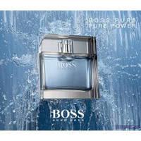 Отдушка Boss Pure, Hugo Boss, 1 литр