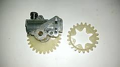 Маслонасос для БП Stihl 380/381