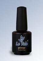 Праймер Le Vole