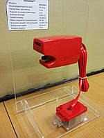 Дренажный насос для кондиционеров MAX-RED, 38 л/час