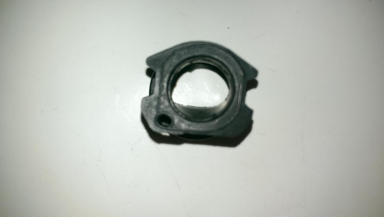 Патрубок карбюратора (колектор) для БЖ Husqvarna 340/345/346XP/350/359