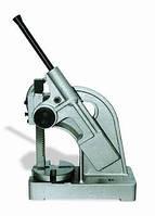 Пресс ручной механический с трещеткой APR-3