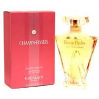 Отдушка Champs Elysees, GUERLAIN - 1 литр