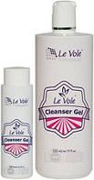 Обезжириватель для ногтей Le Vole Cleanser Gel