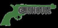 Интернет-магазин «GUNHOUSE»
