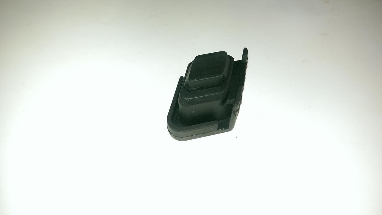 Амортизатор для БЖ Stihl 341/361/440/460/461/780/880 (наполеглива демпфер картера)
