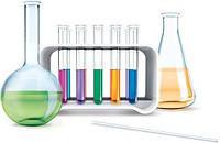 ЛПВП ХОЛ прямой 240 (ЛПВП Холестерин – прямой) HDL C DIRECT 240 ЛПВП холестерин Калибратор