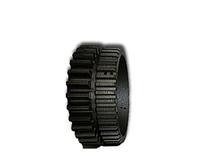 Шестерня ведомая 151.37.110-4 на трактор Т-150 ХТЗ