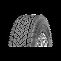 Шины грузовые Goodyear KMAX D TL 295/80R22,5 152/148M