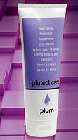 Крем для рук HPL-PLUTECTC