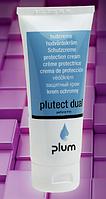 Крем для рук HPL-PLUTECTD
