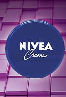 Крем для рук NIVEA-KREM50