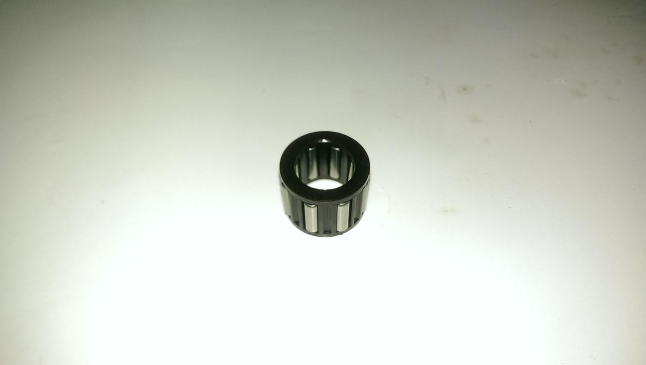 Сепаратор тарілки зчеплення для БЖ Stihl 361/440
