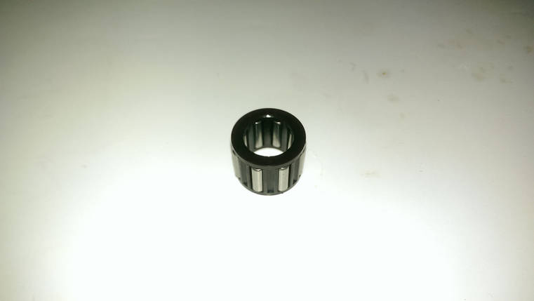Сепаратор тарілки зчеплення для БЖ Stihl 361/440, фото 2