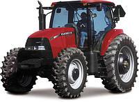 Трактор Case JX 110