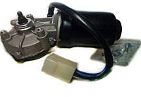 Мотор стеклоочистителя ВАЗ 2101-2107 LSA