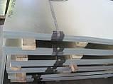 Лист оцинкованный 0,25 мм , фото 3