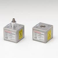 Модуль лампи ксенонової імпульсної L12336-02