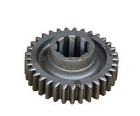 Шестерня Т-150 z=33 151.37.308-2 на трактор Т-150 ХТЗ