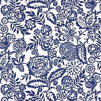 Ткань для штор Prestigious Textiles Polly