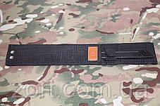 Нож с фиксированным клинком Тайфун, фото 2