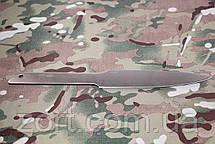 Нож с фиксированным клинком Тайфун, фото 3