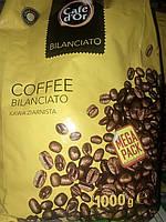 Кофе в зернах Cafe d'Or Bilanciato, 1000 г