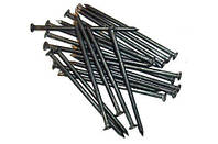 Гвозди строительные (Метиз. Янтос)2,0х40 мм 10 кг
