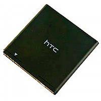 Аккумулятор для Htc Sensation XL X315b