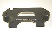 Кожух рулевого вала на Мерседес Спринтер 208-416 2000-2006 MERCEDES (Оригинал)-9024620443