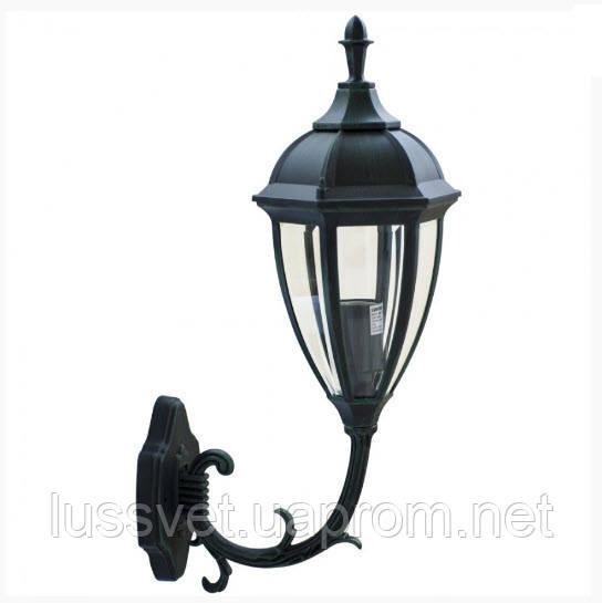 Светильник парковый LUSTERLICHT 1351S  CALIFORNIA I