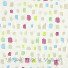 Ткань для штор Prestigious Textiles Pip