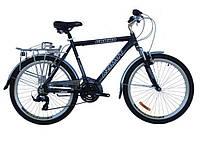 """Дорожный велосипед Azimut Gamma New """"26x505"""""""