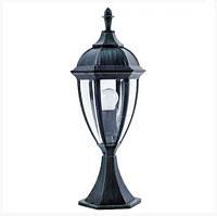 Светильник парковый LUSTERLICHT 1354S  CALIFORNIA I