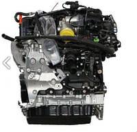 Двигатель Audi A3 Sportback 2.0 TFSI, 2004-2013 тип мотора AXX, BPY, BWA, CAWB, CCZA, CBFA, фото 1