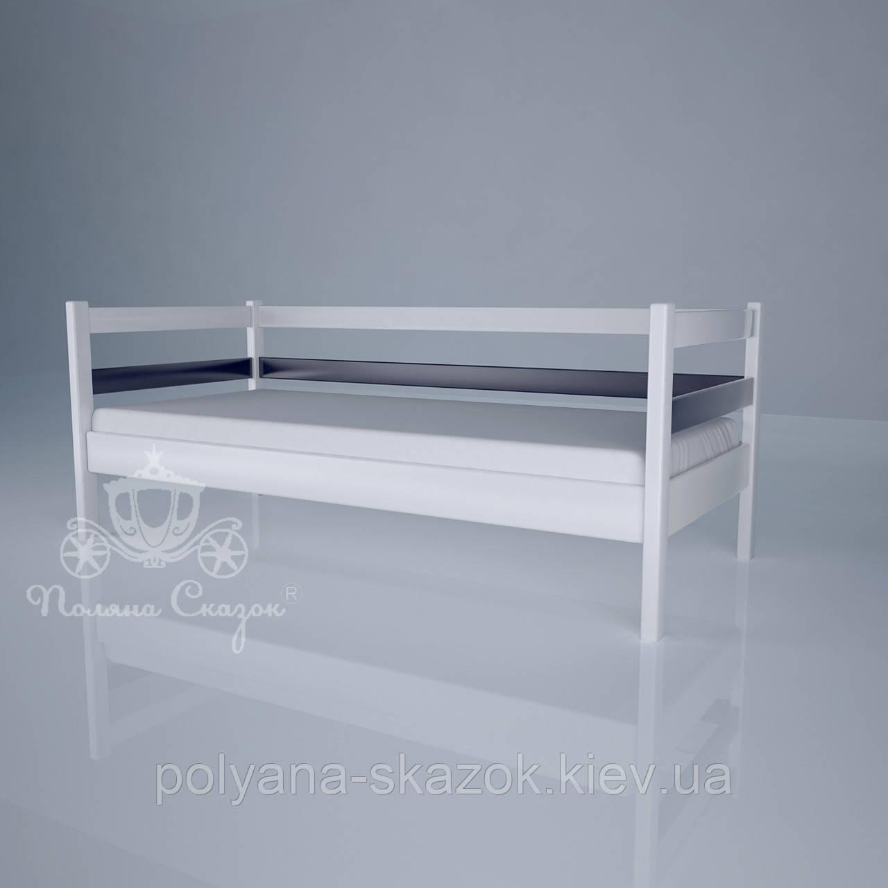 """Кровать детская """"Морячок - Классик"""", фото 1"""