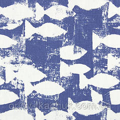 Ткань для штор Prestigious Textiles Shoal