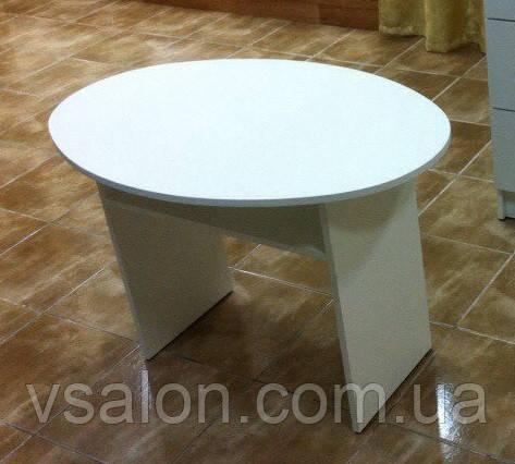 Стіл журнальний, стіл в зал очікування V57