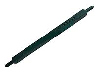 Вал плуга квадратный ПЛН 01.031 (50*50)